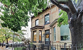 82 Bleecker Street, Toronto, ON, M4X 1L8