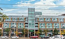 1809-1171 Queen Street W, Toronto, ON, M6J 1J4