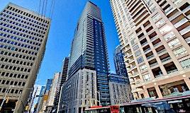 1219-955 Bay Street, Toronto, ON, M5S 2A2
