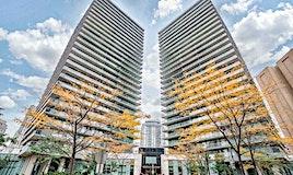 509-5508 Yonge Street, Toronto, ON, M2N 7L2