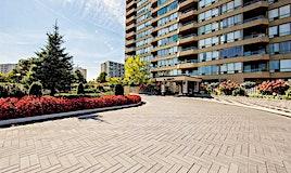 1510-10 Torresdale Avenue, Toronto, ON, M2R 3V8