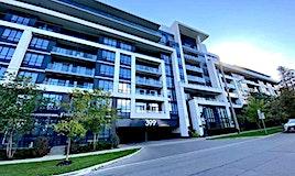 105-399 Spring Garden Avenue, Toronto, ON, M2N 3H6