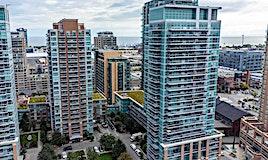 1110-100 Western Battery Road, Toronto, ON, M6K 3S2