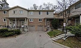 4-5937 Bathurst Street, Toronto, ON, M2R 1Y8