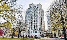 403-298 Jarvis Street, Toronto, ON, M5B 2C5