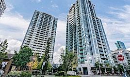 606-18 Harrison Garden Boulevard, Toronto, ON, M2N 7J6