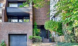 188 Balmoral Avenue, Toronto, ON, M4V 1J6