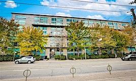 517-954 King Street W, Toronto, ON, M6K 3L9
