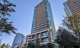 2012-80 Western Battery Road, Toronto, ON, M6K 3S1