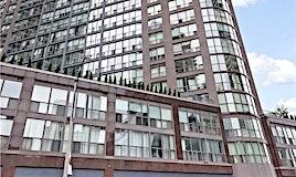 505-24 Wellesley Street W, Toronto, ON, M4Y 2X6