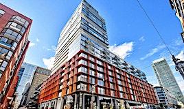 211-60 Colborne Street, Toronto, ON, M5E 1E3