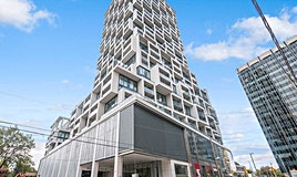 1619-5 Soudan Avenue, Toronto, ON, M4S 1V5