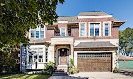 34 Devondale Avenue, Toronto, ON, M2R 2E2