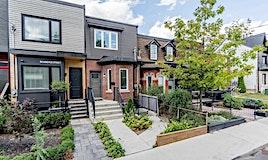 92 Argyle Street, Toronto, ON, M6J 1N9