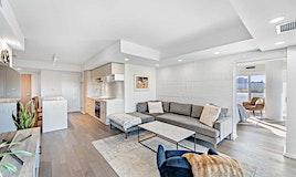 728-8 Hillsdale Avenue E, Toronto, ON, M4S 0B2