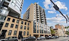 1008-76 Shuter Street, Toronto, ON, M5B 1B4
