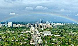 4608-1 Yorkville Avenue, Toronto, ON, M4W 0B1