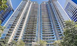 3507-4978 Yonge Street, Toronto, ON, M2N 7G8