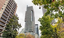 803-185 Roehampton Avenue, Toronto, ON, M4P 0C6