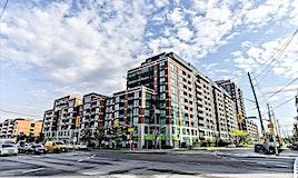 502-525 Wilson Avenue, Toronto, ON, M3H 0A7