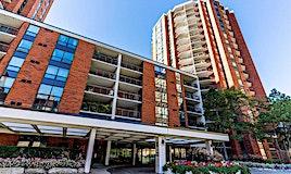 211-77 Maitland Place, Toronto, ON, M4Y 2V6