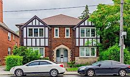989 Avenue Road, Toronto, ON, M5P 2K9