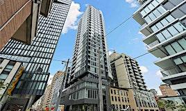 1701-68 Shuter Street, Toronto, ON, M5B 1B4