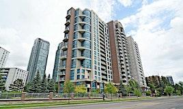 501-233 Beecroft Road, Toronto, ON, M2N 6Z9