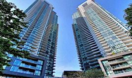 709-5168 Yonge Street, Toronto, ON, M2N 0G1