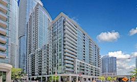 328-25 Lower Simcoe Street, Toronto, ON, M5J 3A1