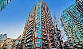 204-50 Lynn Williams Street, Toronto, ON, M6K 3R9