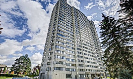 205-133 Torresdale Avenue, Toronto, ON, M2R 3T2