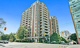 1001-319 Merton Street, Toronto, ON, M4S 1A5
