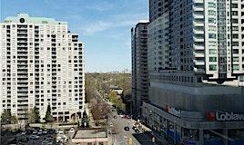 809-5162 Yonge Street, Toronto, ON, M2N 5P6