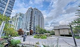 Sph210-28 Hollywood Avenue, Toronto, ON, M2N 6S4