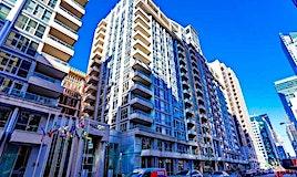 336-250 Wellington Street W, Toronto, ON, M5V 3P6