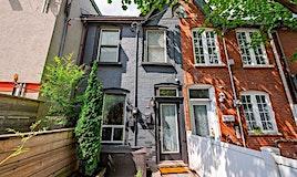 235 Niagara Street, Toronto, ON, M6J 2L5