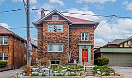 232 Millwood Road, Toronto, ON, M4S 1J7