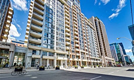 1005-270 Wellington Street W, Toronto, ON, M5V 3P5