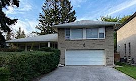 20 Madoc Drive, Toronto, ON, M6B 2R9