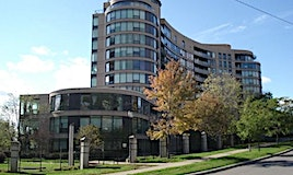 1008-18 Valley Woods Road, Toronto, ON, M3A 0A1