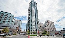 314-150 East Liberty Street, Toronto, ON, L5R 2P4