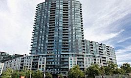 116-231 Fort York Boulevard, Toronto, ON, M5V 1B2