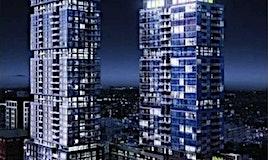 3606-30 Nelson Street, Toronto, ON, M5V 0H5