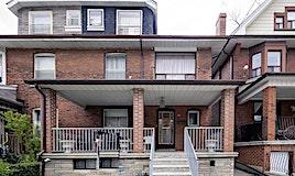 624 Christie Street, Toronto, ON, M6G 3E5