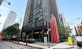 702-110 Charles Street E, Toronto, ON, M4Y 1T5