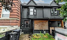 278 Brock Avenue, Toronto, ON, M6K 2M4