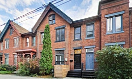 451 Shuter Street, Toronto, ON, M5A 1X4