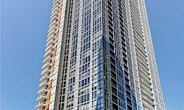 3608-85 Queens Wharf Road, Toronto, ON, M5V 0J9