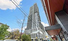 2908-251 Jarvis Street, Toronto, ON, M5B 2C2